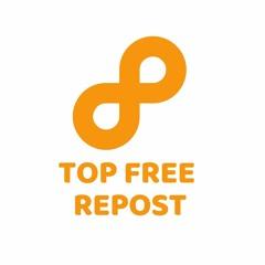 TOP FREE REPOST