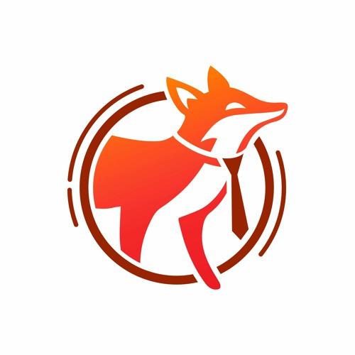 Porządny Agile's avatar