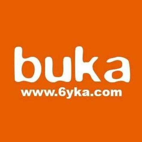 BUKA PORTAL's avatar