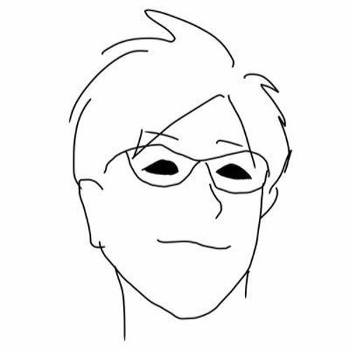 ada P's avatar
