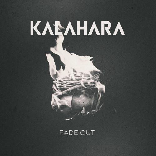 KALAHARA's avatar