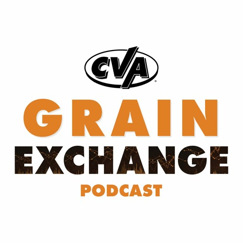 CVA Grain Exchange's avatar