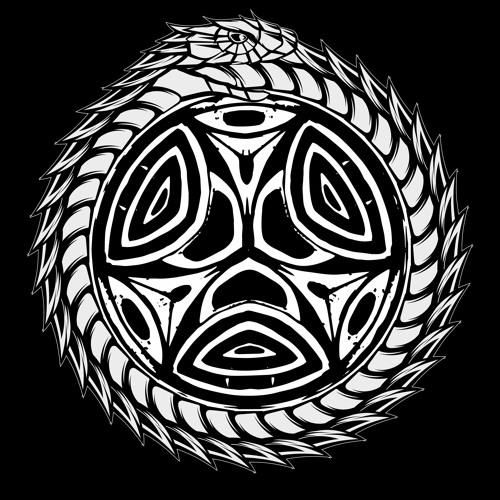 Démoce's avatar