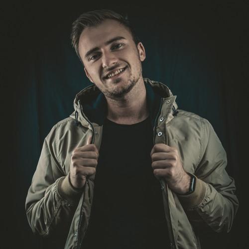 Sebastian Schalk's avatar