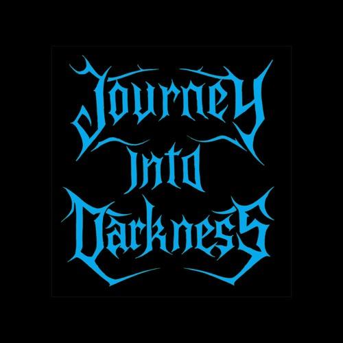 Journey Into Darkness's avatar