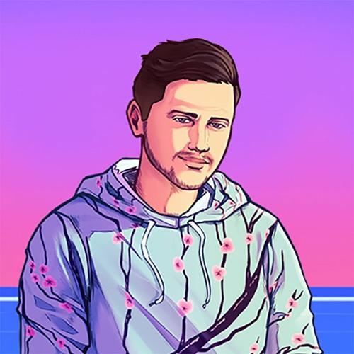 TUPPERWAVE's avatar