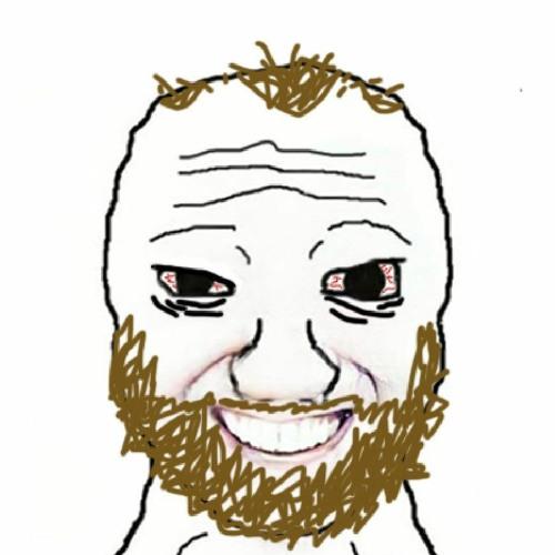MxMster's avatar