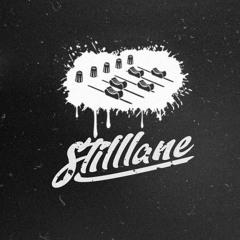 stilllane