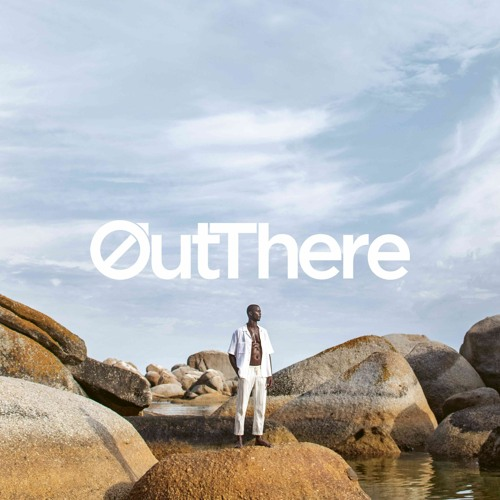 OutThere's avatar