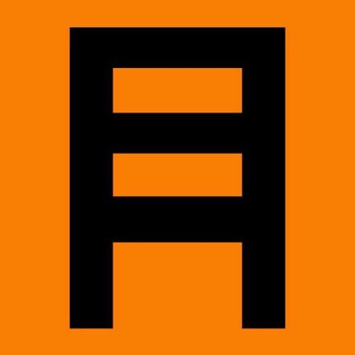 AmplifyBerlin's avatar