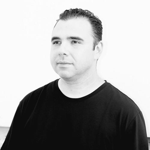 Max Averbach's avatar
