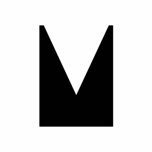 MinimalMag's avatar