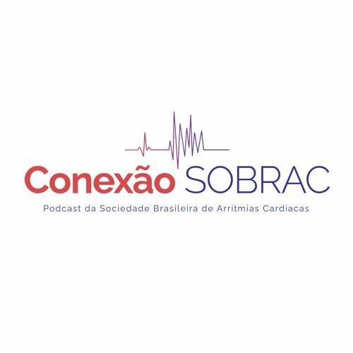 Conexão SOBRAC's avatar