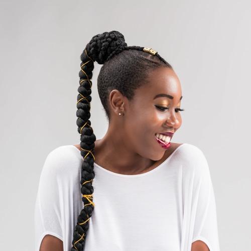 Olivia Ambani's avatar
