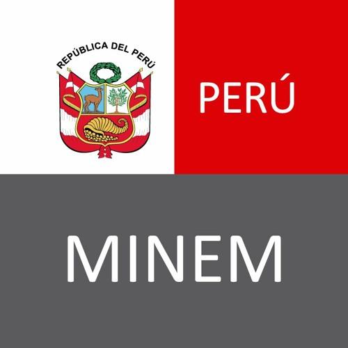 MINEM's avatar