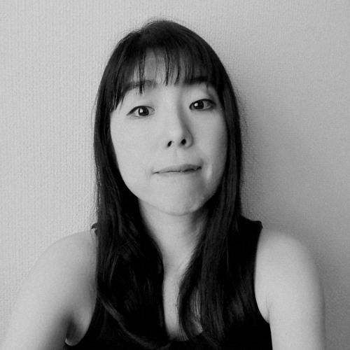 小野理恵子's avatar
