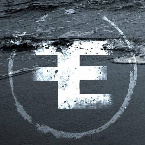 Finkseye's avatar