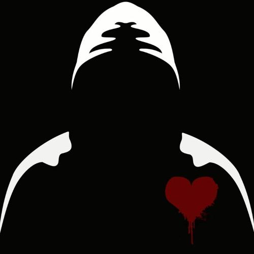 Dark Heart Recordings's avatar