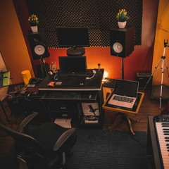 SOUND THERAPY PRODUCTIONS