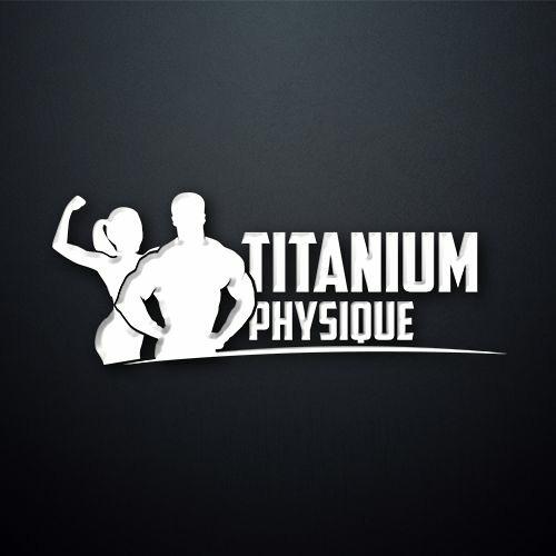 titaniumphysique's avatar