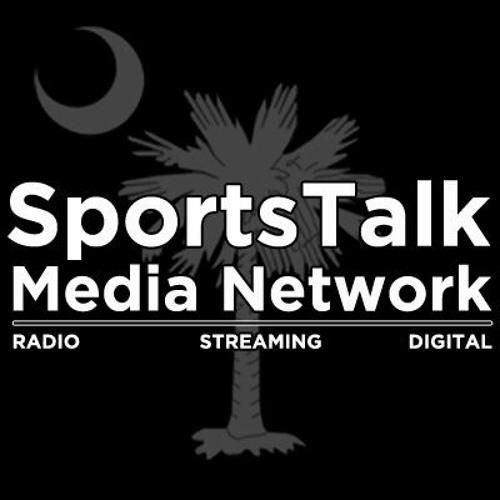 SportsTalk's avatar