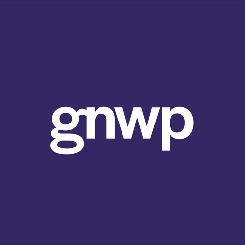 GNWP Talks Women, Peace & Security's avatar