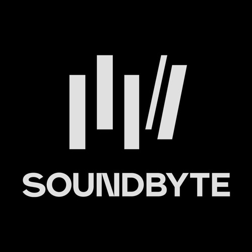 Soundbyte Studios's avatar