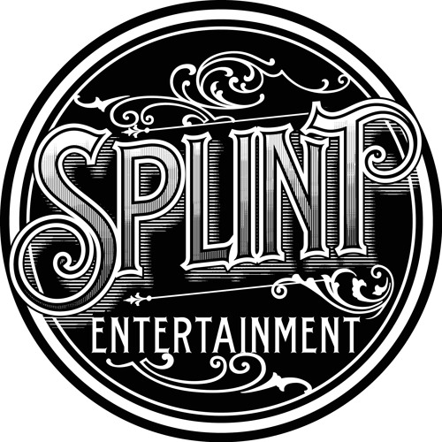 Splint Entertainment's avatar