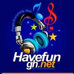 Forget Everybody Wati.!!! | Havefungh.net