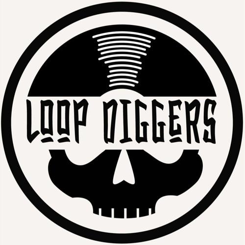 Laaja - Murky (loopdiggers speed challenge 75)