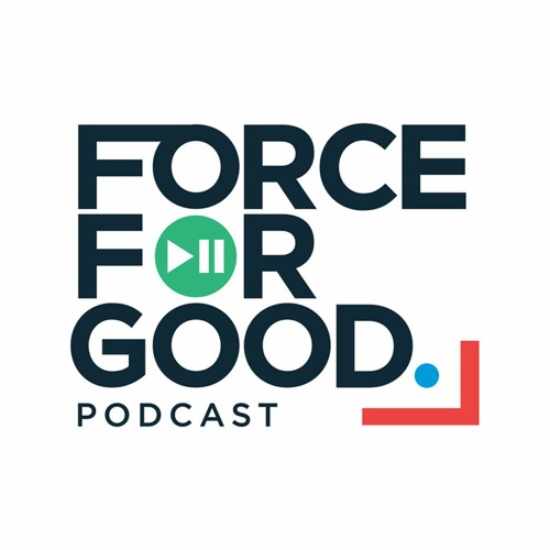 Force For Good's avatar