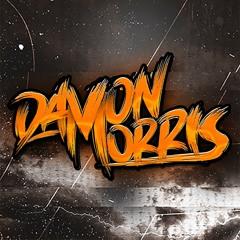 Damon Morris