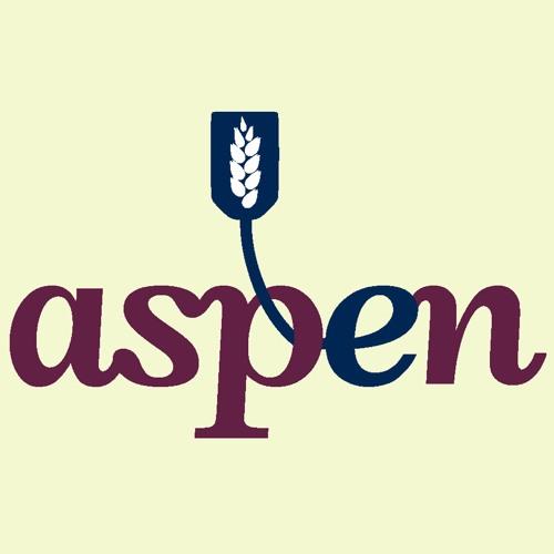 ASPEN Podcasts's avatar