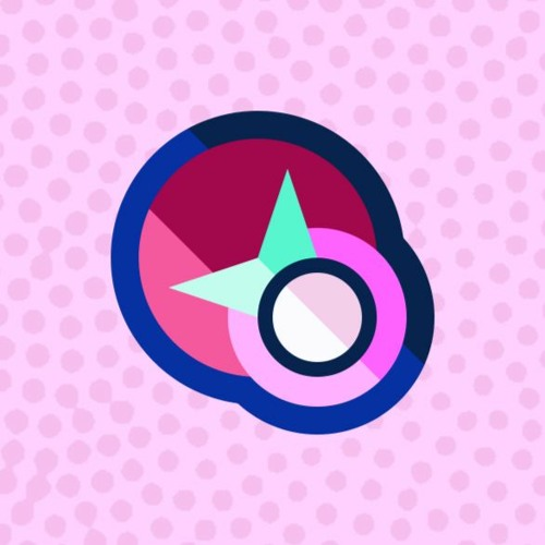 VALIDATE Original Game Soundtrack's avatar