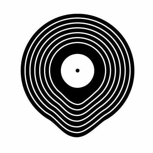 Deep House Sounds's avatar