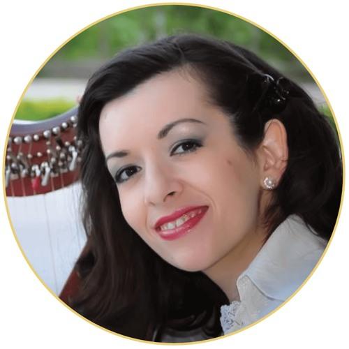 roxanamoisanu's avatar