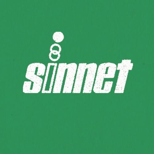 Sinnet's avatar