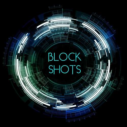 Block Shots - Blockchain in 5 minutes!'s avatar