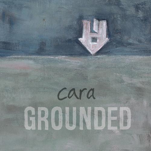 Caramusic's avatar