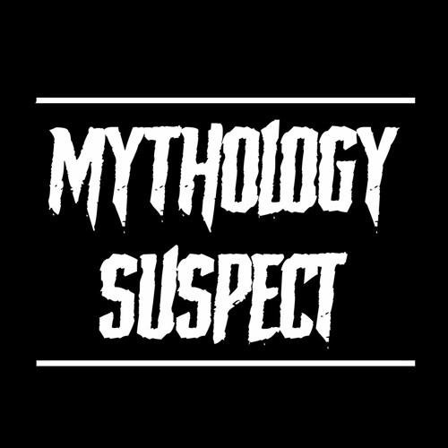 Mythology Suspect's avatar