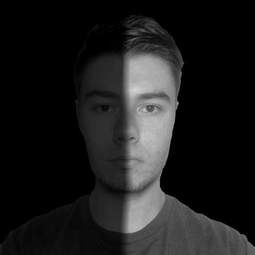 DJ Miliano's avatar