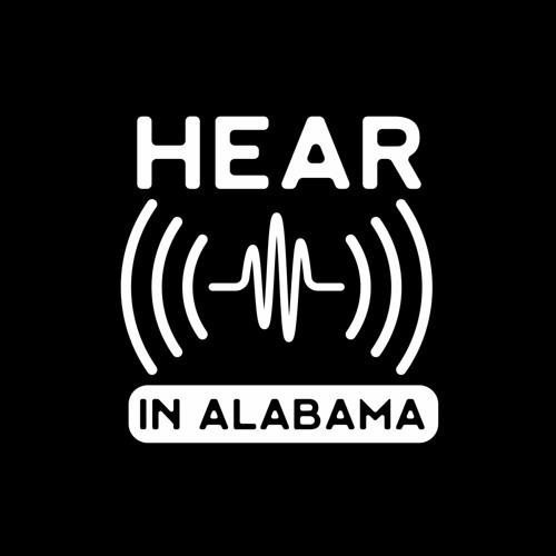 Hear in Alabama's avatar