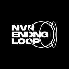 nvr_endng_loop