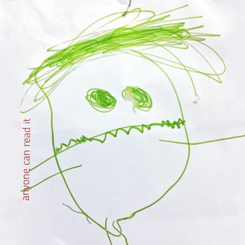 idiosync's avatar