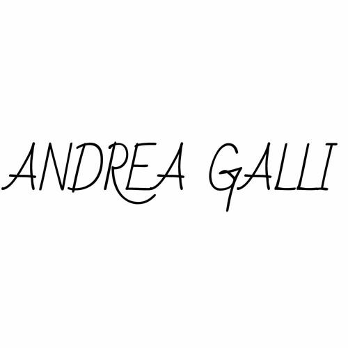Andrea Galli's avatar
