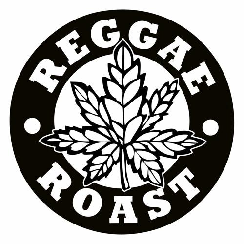 ReggaeRoast's avatar