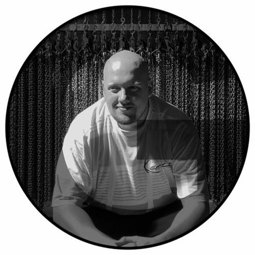 Michamaenneken's avatar