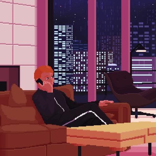 Morg's avatar