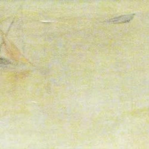 Guanlong's avatar
