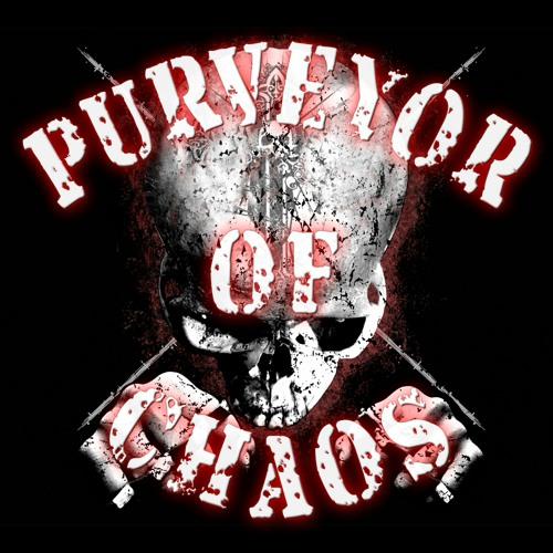 PurveyorOfChaos's avatar